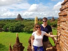 171011_170 Thailand & Myanmar
