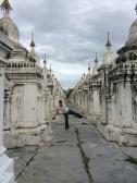 171011_260 Thailand & Myanmar