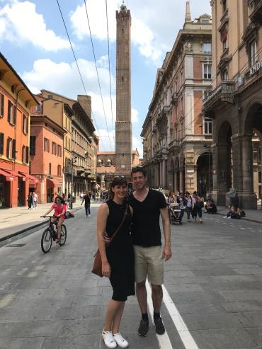 180510_70 Bologna