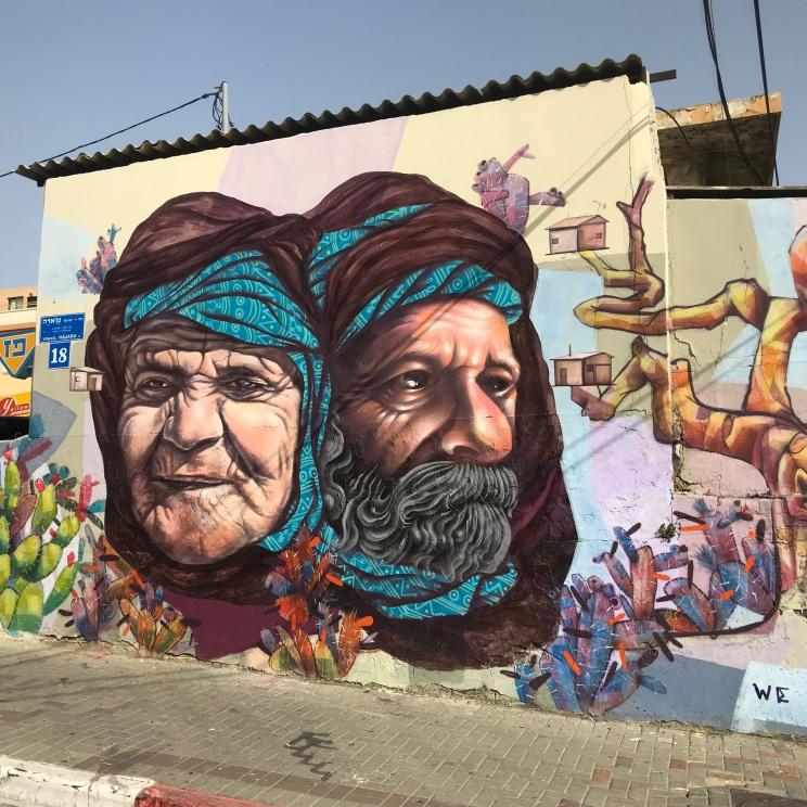 180519_011 Israel & Jordanien