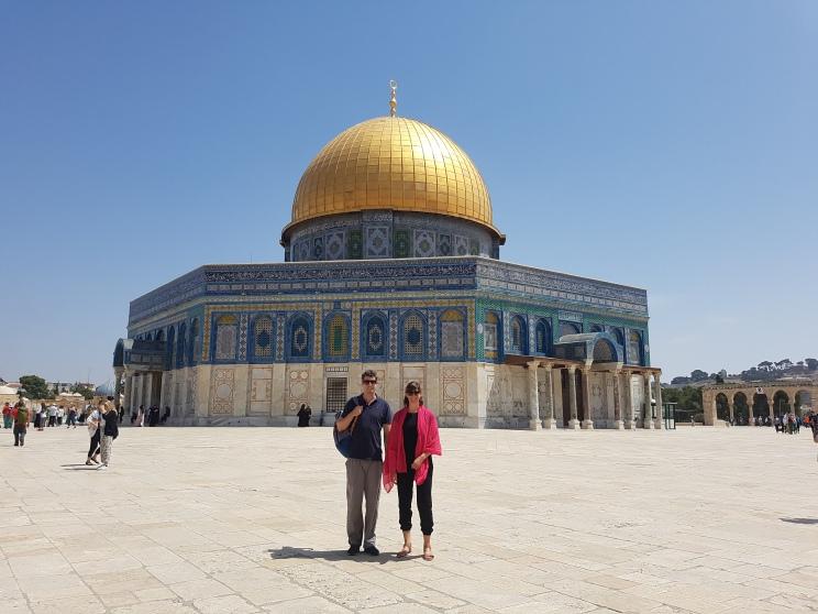 180519_131 Israel & Jordanien