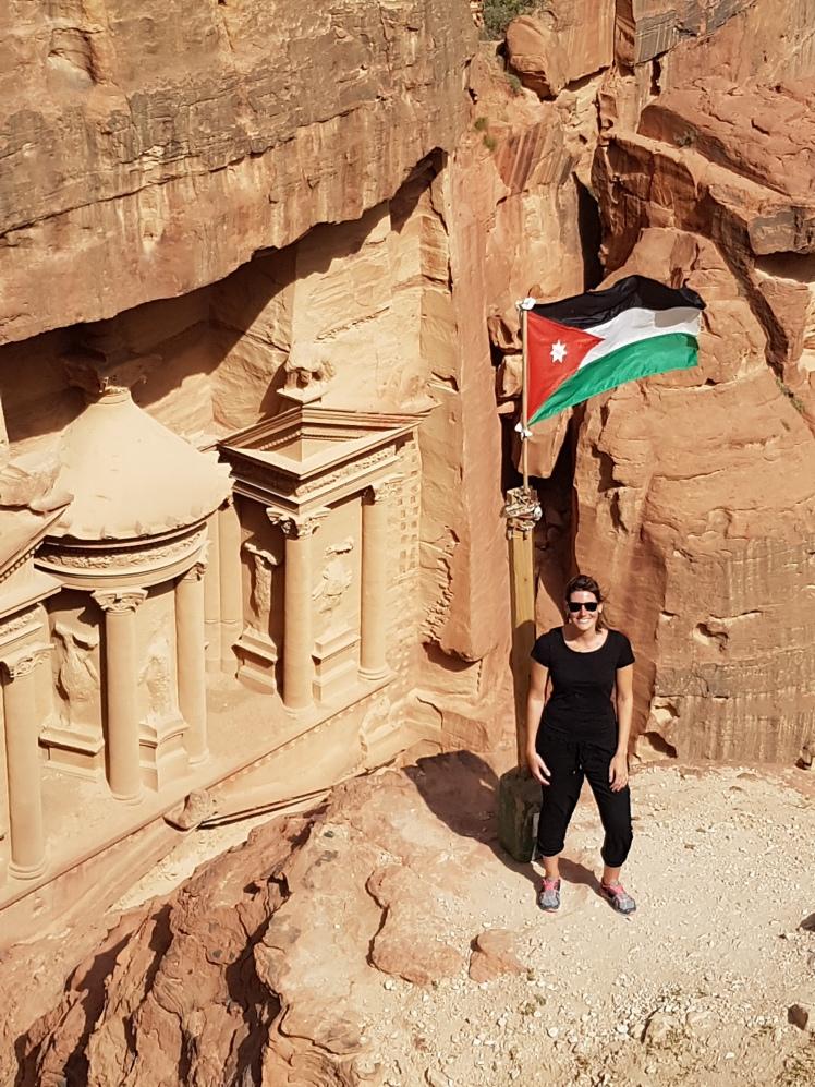 180519_199 Israel & Jordanien.jpg
