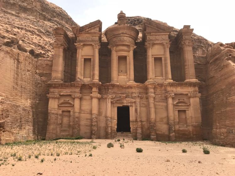 180519_220 Israel & Jordanien